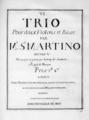 Sammartini, trio op. 7 (éd. Huberty, op. 5).png
