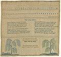 Sampler (USA), 1827 (CH 18616383).jpg