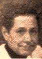 Samuel Brejar.jpg