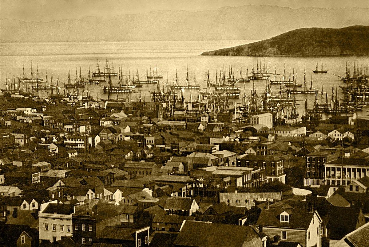 Fort Tejon SHP - Wikipedia