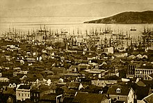 220px-SanFranciscoharbor1851c_sharp.jpg