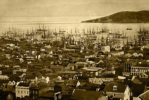 SanFranciscoharbor1851c sharp