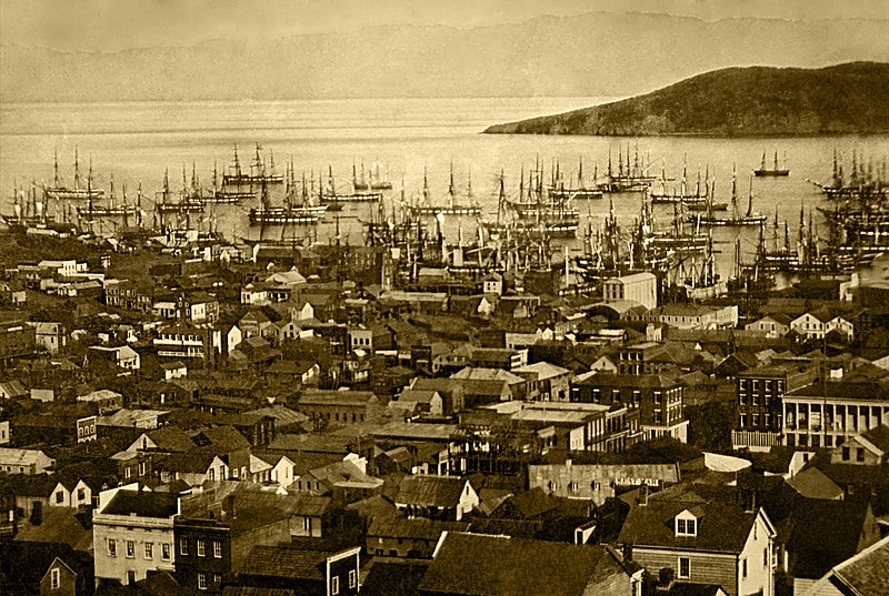 File:SanFranciscoharbor1851c sharp.jpg