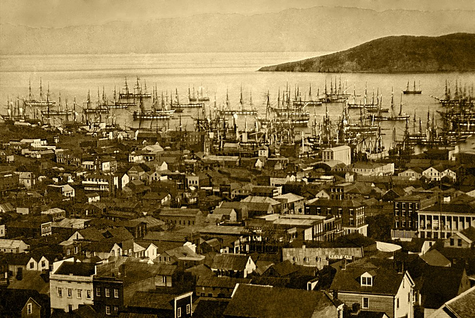 SanFranciscoharbor1851c sharp.jpg