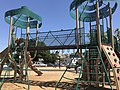 San Bruno City Park Playground.jpg