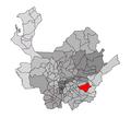 San Carlos, Antioquia, Colombia (ubicación).PNG