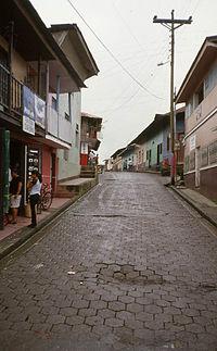 San Carlos Calle.jpg