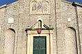 San Demetrio Megalomartire.jpg