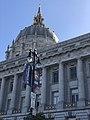 San Francisco City Hall 2 2018-07-07.jpg