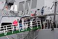 San Francisco Fleet Week 121005-N-QM098-033.jpg