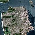 San Francisco SPOT 1257.jpg