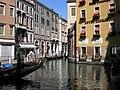 San Marco, 30100 Venice, Italy - panoramio (512).jpg