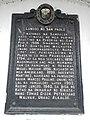 San Pablo City (Laguna) historical marker.jpg