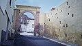 San Pietro mura rinascimentali.jpg
