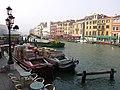 San Polo, 30100 Venice, Italy - panoramio (25).jpg