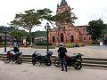 San Roque y motos.jpg