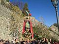 San giorgio martire Stilo 2012.jpg