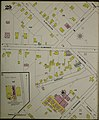 Sanborn Fire Insurance Map from Akron, Summit County, Ohio. LOC sanborn06577 002-31.jpg