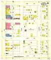 Sanborn Fire Insurance Map from Amarillo, Potter County, Texas. LOC sanborn08403 002-3.jpg