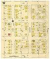 Sanborn Fire Insurance Map from Amarillo, Potter County, Texas. LOC sanborn08403 005-39.jpg