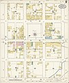 Sanborn Fire Insurance Map from Arcata, Humboldt County, California. LOC sanborn00391 002-2.jpg