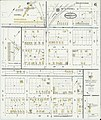 Sanborn Fire Insurance Map from Arkansas City, Desha County, Arkansas. LOC sanborn00193 004-6.jpg
