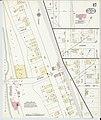 Sanborn Fire Insurance Map from Big Rapids, Mecosta County, Michigan. LOC sanborn03930 005-17.jpg