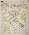 Sanborn Fire Insurance Map from Chelsea, Suffolk County, Massachusetts. LOC sanborn03705 002-14.jpg