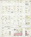 Sanborn Fire Insurance Map from David City, Butler County, Nebraska. LOC sanborn05171 004-2.jpg