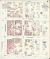 Sanborn Fire Insurance Map from Iowa City, Johnson County, Iowa. LOC sanborn02695 001-2.jpg