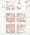 Sanborn Fire Insurance Map from Iowa City, Johnson County, Iowa. LOC sanborn02695 004-11.jpg
