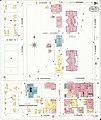 Sanborn Fire Insurance Map from Iowa City, Johnson County, Iowa. LOC sanborn02695 005-9.jpg