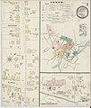 Sanborn Fire Insurance Map from Ipswich, Essex County, Massachusetts. LOC sanborn03758 001-1.jpg