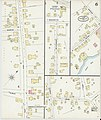 Sanborn Fire Insurance Map from Ipswich, Essex County, Massachusetts. LOC sanborn03758 003-6.jpg