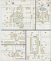 Sanborn Fire Insurance Map from Key West, Monroe County, Florida. LOC sanborn01291 001-15.jpg