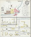 Sanborn Fire Insurance Map from Littleton, Grafton County, New Hampshire. LOC sanborn05357 002-1.jpg