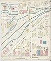 Sanborn Fire Insurance Map from Logansport, Cass County, Indiana. LOC sanborn02399 001-4.jpg