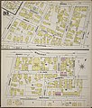 Sanborn Fire Insurance Map from Lowell, Middlesex County, Massachusetts. LOC sanborn03769 001-34.jpg