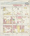 Sanborn Fire Insurance Map from Lynchburg, Independent Cities, Virginia. LOC sanborn09040 003-6.jpg