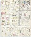 Sanborn Fire Insurance Map from Marshall, Clark County, Illinois. LOC sanborn02000 001-1.jpg