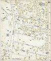 Sanborn Fire Insurance Map from Nantucket, Nantucket County, Massachusetts. LOC sanborn03800 002-10.jpg