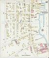 Sanborn Fire Insurance Map from New Brunswick, Middlesex County, New Jersey. LOC sanborn05565 003-22.jpg