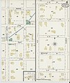 Sanborn Fire Insurance Map from Ocala, Marion County, Florida. LOC sanborn01319 004-6.jpg