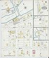 Sanborn Fire Insurance Map from Portland, Ionia County, Michigan. LOC sanborn04160 002-3.jpg