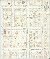 Sanborn Fire Insurance Map from Portland, Ionia County, Michigan. LOC sanborn04160 005-3.jpg