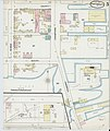Sanborn Fire Insurance Map from Portsmouth, Independent Cities, Virginia. LOC sanborn09058 001-5.jpg