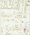 Sanborn Fire Insurance Map from Rome, Oneida County, New York. LOC sanborn06220 004-18.jpg