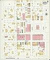 Sanborn Fire Insurance Map from Searcy, White County, Arkansas. LOC sanborn00341 005-3.jpg