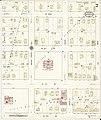 Sanborn Fire Insurance Map from Spencer, Clay County, Iowa. LOC sanborn02833 004-2.jpg