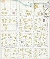 Sanborn Fire Insurance Map from Stoughton, Dane County, Wisconsin. LOC sanborn09708 005-6.jpg